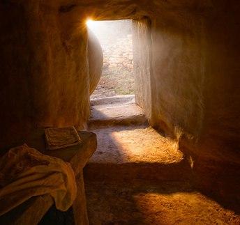 jesus-christ-empty-tomb-goshen-utah_1574218_tmb