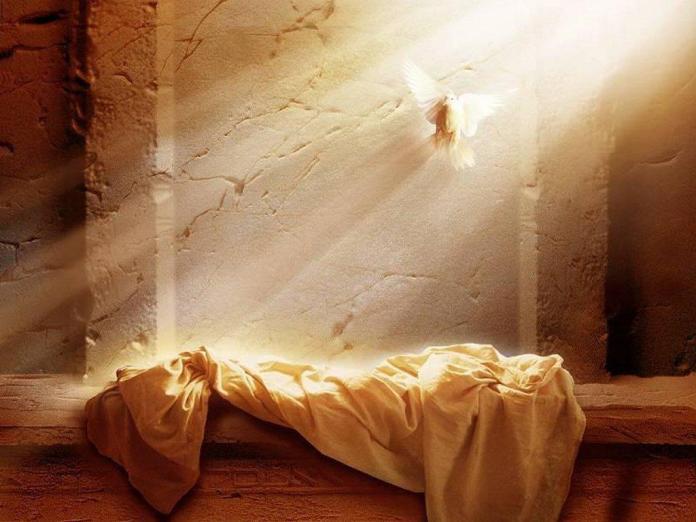 tomb-of-jesus-wallpaper-8-www.wallhd4.com.jpeg
