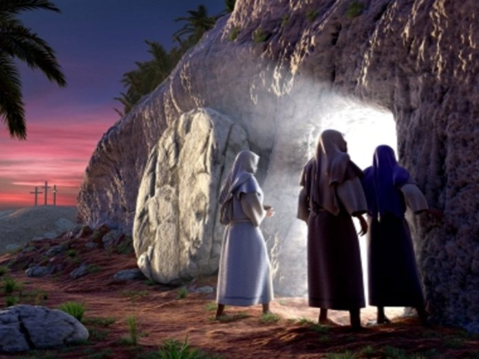 women-discovering-the-empty-tomb.jpg